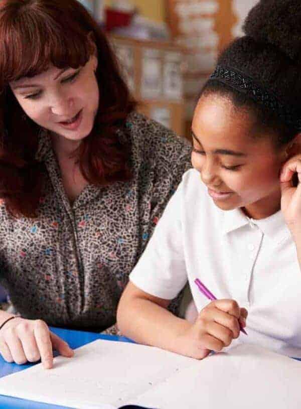 How to Have Better Parent Teacher Conferences